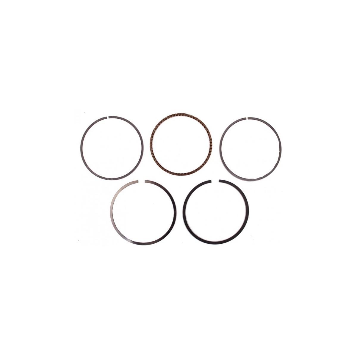 Cilindru standard pocket 49cc