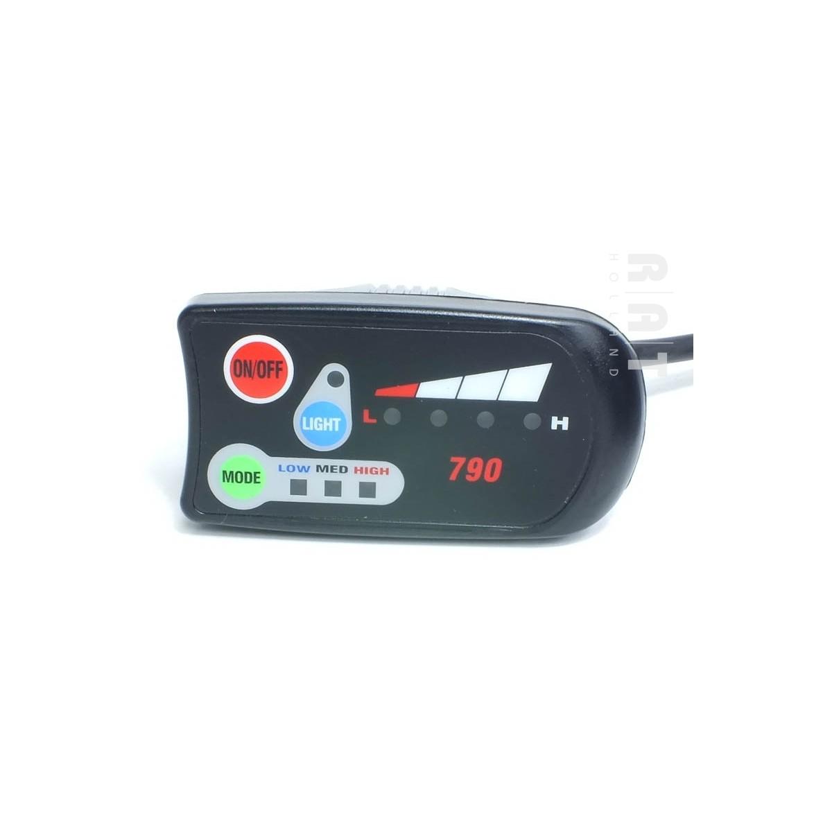 Bicicleta electrica Lithiu 36V250W 28inch SportLine