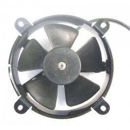 Electroventilator ATV 200cc Shineray XY200