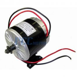 Motor scuter electric 36V 350W