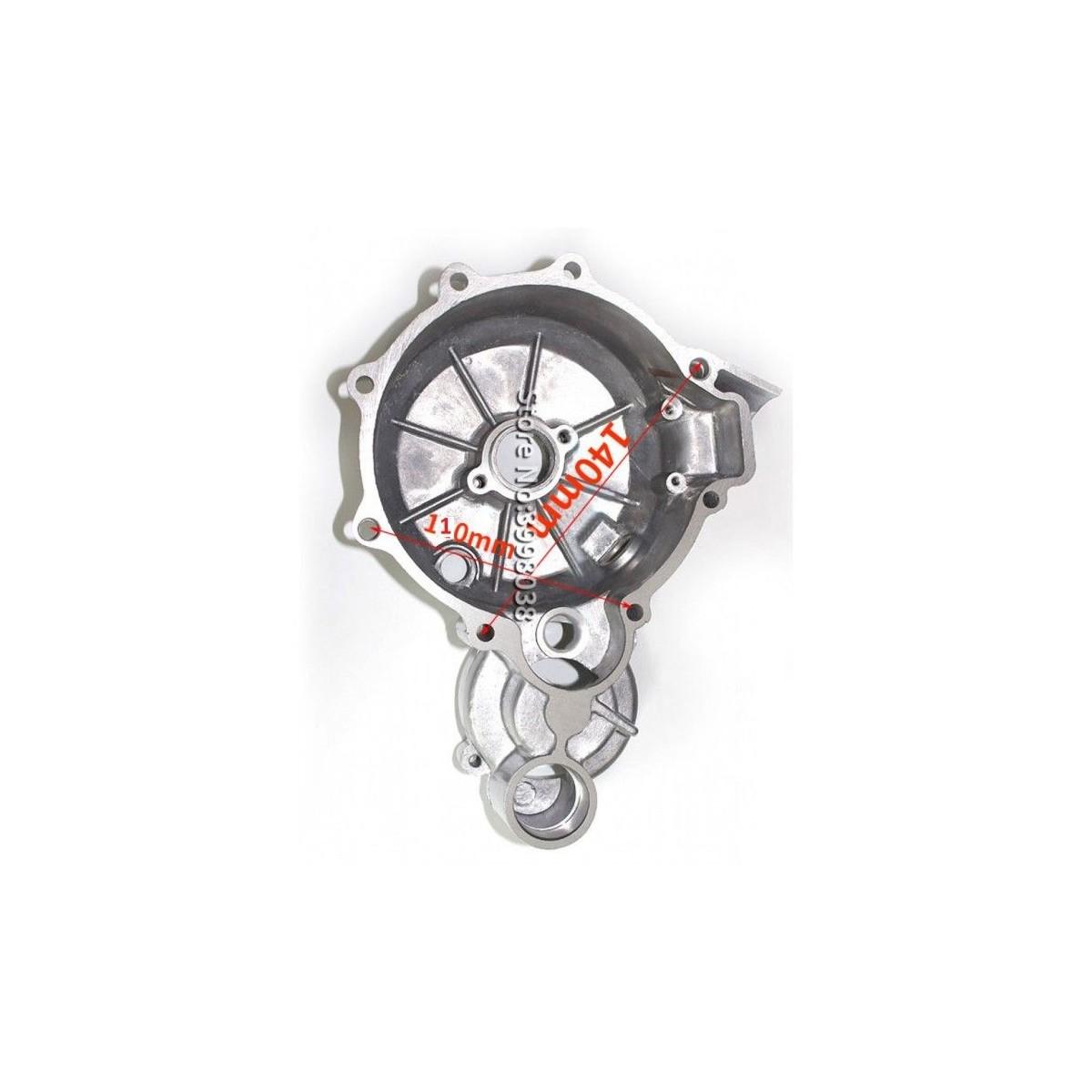 Suport Picioare ATV 110cc 125cc