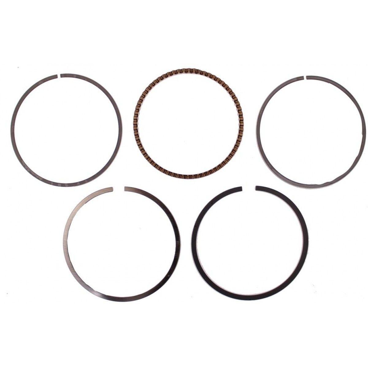 Air Filter cross 125cc