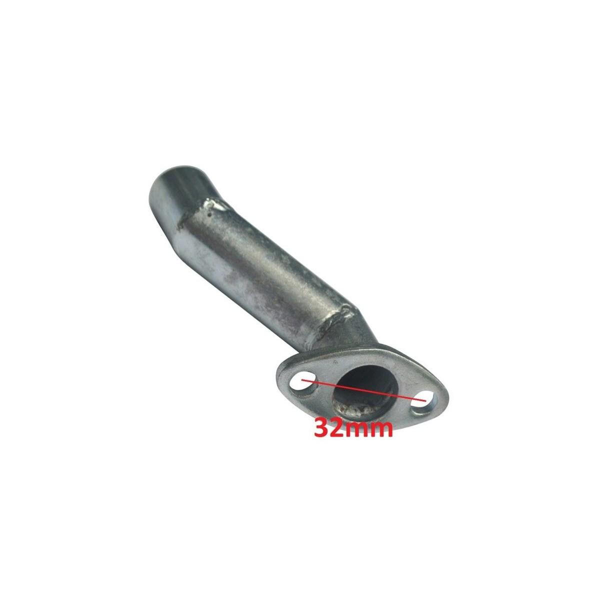 48V 500W elektromos tricikli Triiux