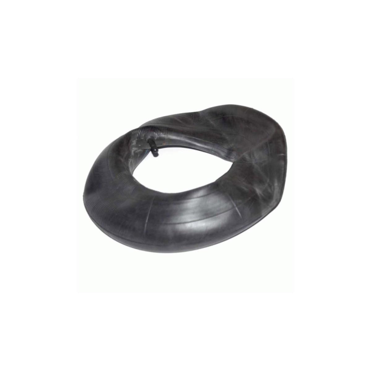 Bicicleta electrica ZT-08 36V 250W 24inch CYBER ZT-08