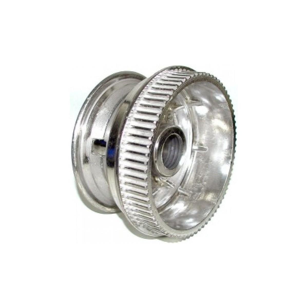 49cc Moped pedálok