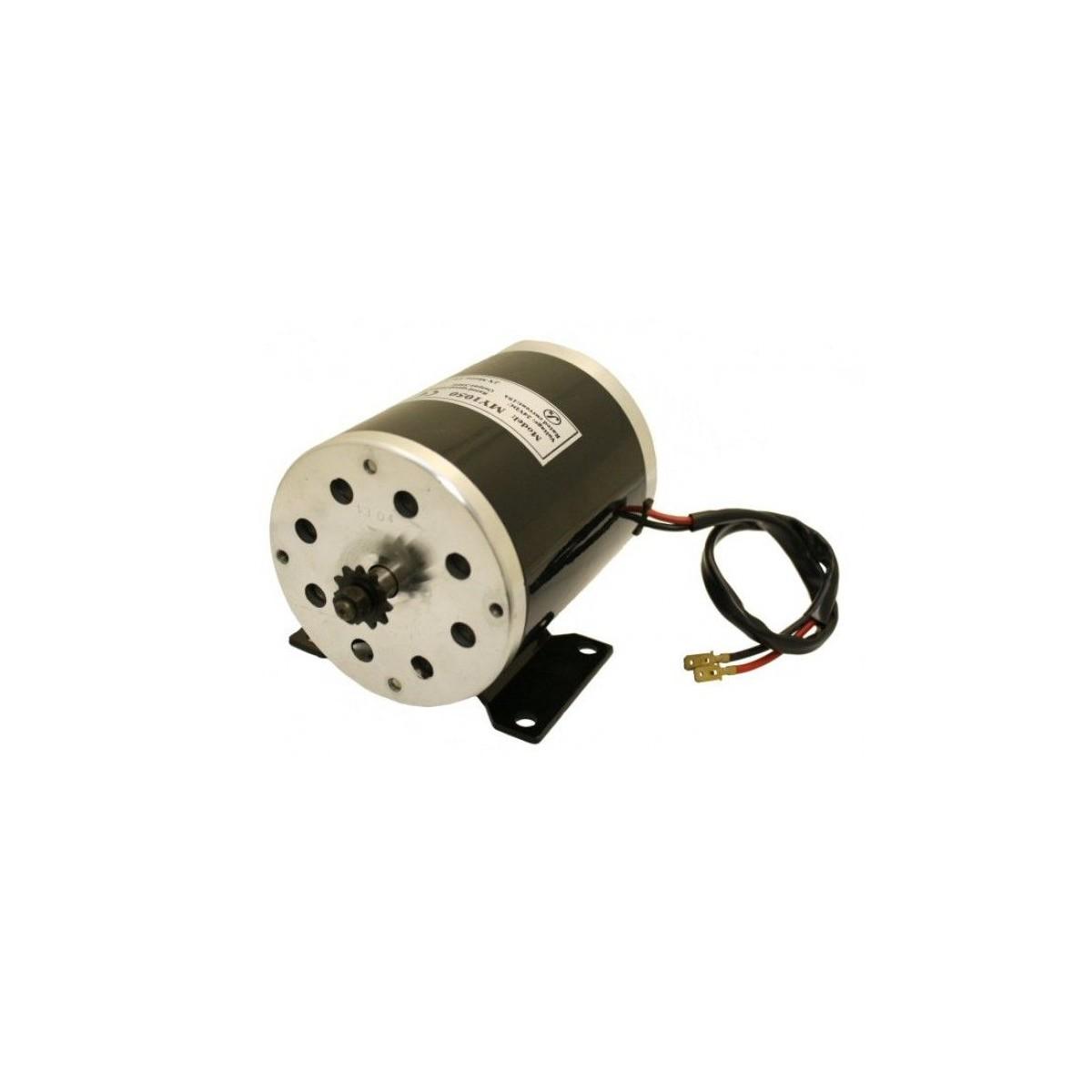 Moped 49cc pedale fara carnet