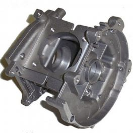 Carcasă motor pocket