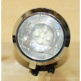 Far led scuter electric 36V