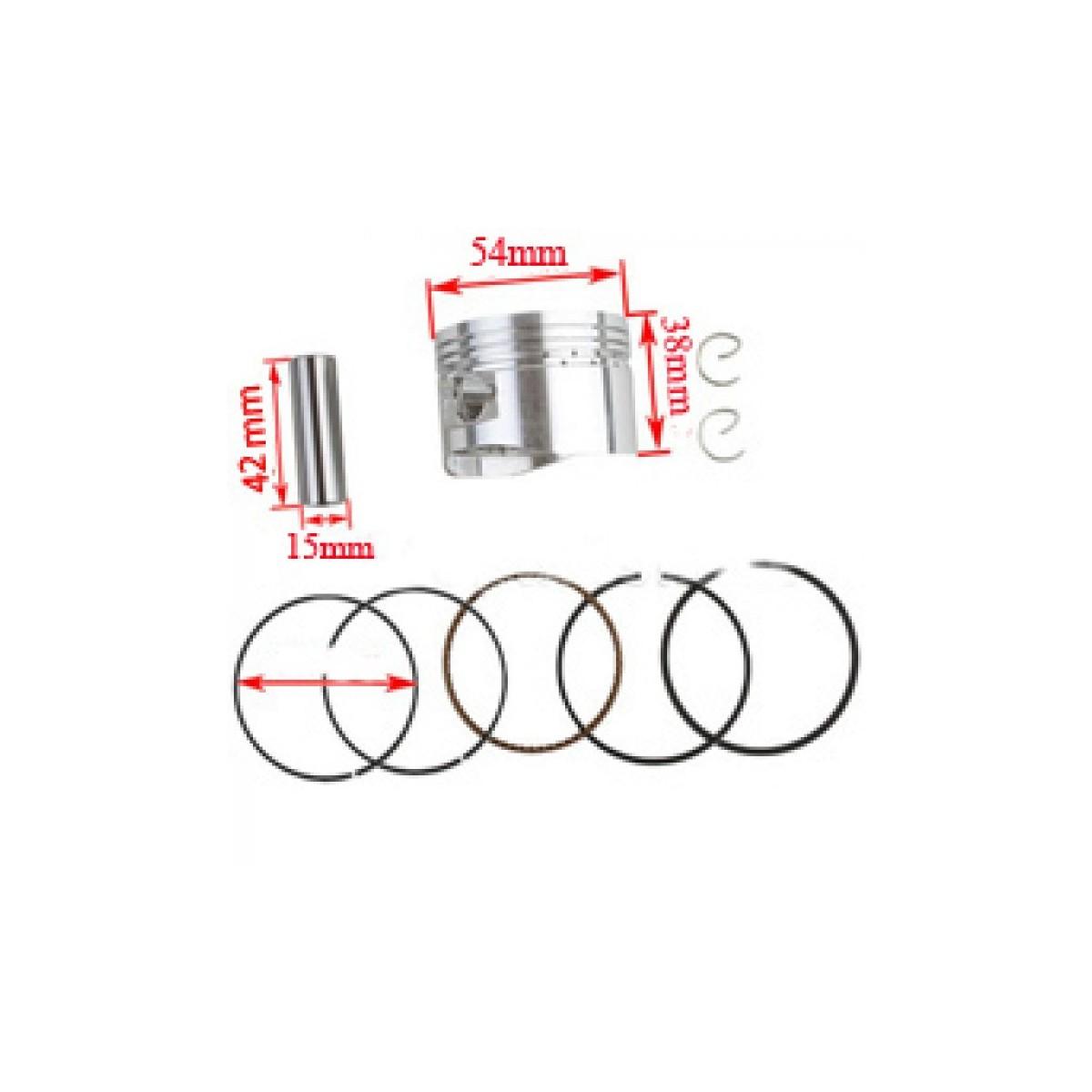 Conector Electric 2 Pini